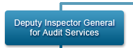 Deputy Inspector General for Audit Services