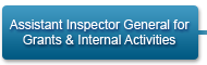 Assistant Inspector General for Grants and Internal Activities