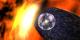 Journey to the Heliosphere