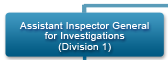Assistant Inspector General for Investigations (Division 1)