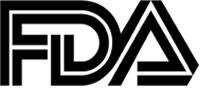 FDA - Featured Employer.