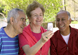 Older Adults and Seniors, ages 50 and over: Live Better, Longer