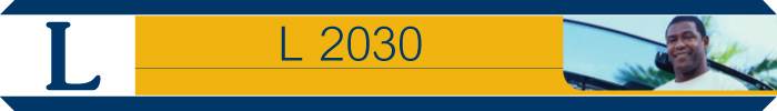 For participants who will withdraw their money beginning 2025 through 2034