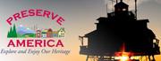 Preserve America Newsletter