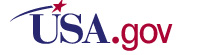 USA dot Gov: The U.S. Government's Official Web Portal