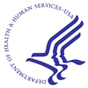 Department of Health and Human Services, USA