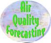 Air Quality Forecasting