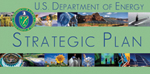 Text  graphic for U.S. Department of Energy Strategic Plan