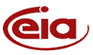 Energy Information Administration logo