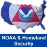 NOAA & Homeland Security
