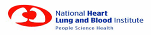 NHLBI - National Heart Lung and Blood Institute, People Science Health