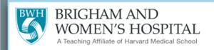 BWH - Brigham and Women's Hospital, A teaching affiliate of Harvard Medical School