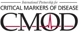CMOD - International Partnership for Critical Markers of Disease