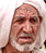 Photo: Iraqi man