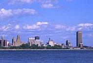 Picture of Buffalo, NY