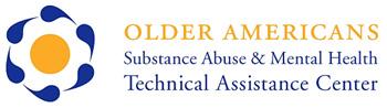 Technical assistance logo