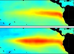 Satellite cloud climatology