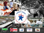 Citizen Corps PowerPoint Title Slide
