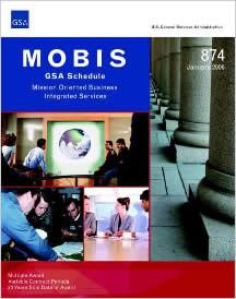 Photo: MOBIS brochure cover