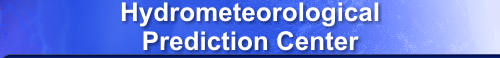 The Hydrometeorological Prediction Center