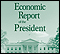 Economic Report of the President 2008.