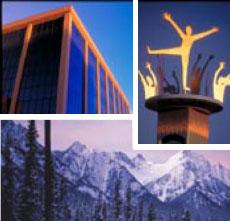 Western Management Development Center (WMDC)
