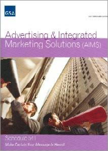 AIMS Brochure Cover