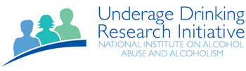 Underage Drinking Research Initiative
