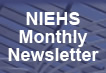 NIEHS Newsletter