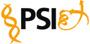 PSI icon