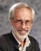 John Bucher, Ph.D.