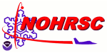 NOHRSC homepage