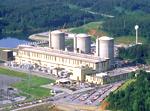 Nuclear Reactors Image