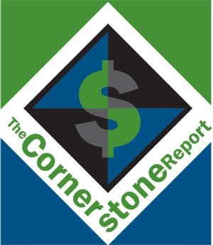 The Cornerstone Report