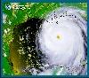 Hurricane Katrina, A Climatological Perspective