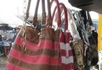 Picture of purses