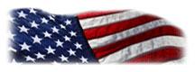NHTSA Header Logo
