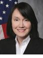 Commissioner Kristine L. Svinicki