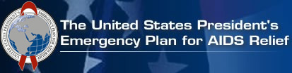 The United States President's Emergency Plan for AIDS Relief