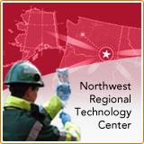 Northwest Regional Technology Center