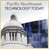 Pacific Northwest Technology Today