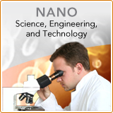 Nano Science, Engineering, and Technology