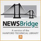 Newsbridge