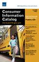 Fall 2008 Citizen Information Catalog Cover