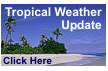 Tropical weather news