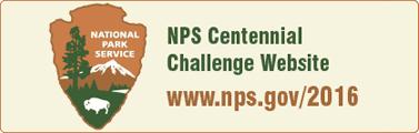 NPS Centennial Challenge