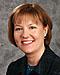 Lisa DeRoo, Ph.D.