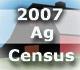 2007 Ag Census