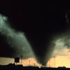 picture of tornado