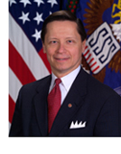 Selective Service System: Director Chatfield